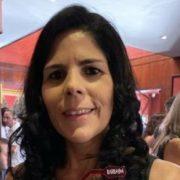 Sandra Moya